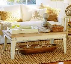 staliukas, sofa, naturalios medziagos