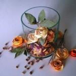 Kompozicija vazoje