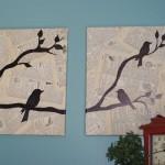 Originalus paveikslas papuoš jūsų namus