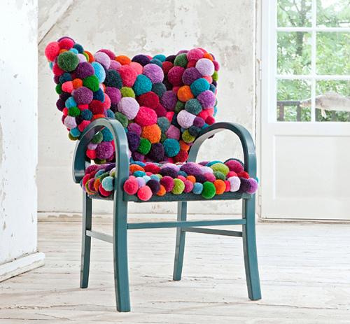 Kaip atnaujinti savo namų kėdes