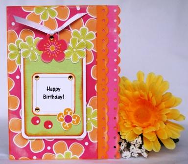 gimtadieniu atvirukai