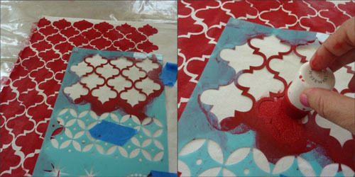 how-to-stencil-fabric-2-e1334008376709
