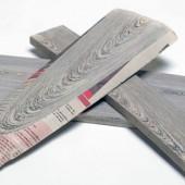 mediena iš laikraščių