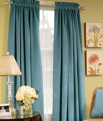 Lined-Curtains-design-ideas-2012-5