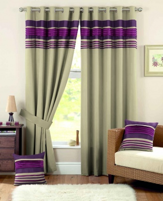 Vancouver_Eyelet_Curtains_by_Curtina[2]