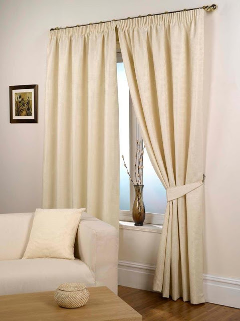d9166__new-living-room-curtains-designs-ideas-2011-13