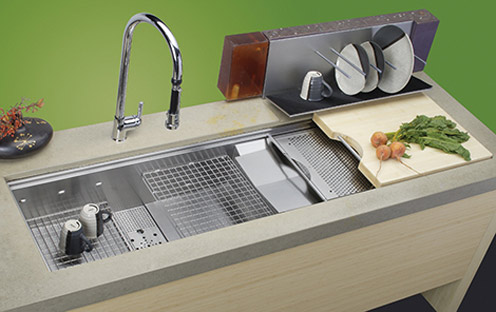 cascade-kitchen-sink-for-small-kitchen-photo1