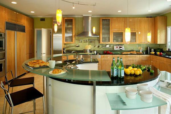 kitchen-island-6