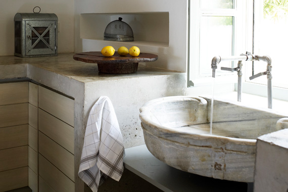 kitchen-sink-pictures-marble-vessel_dbe409210979c4b44b8c6b980eaf7458_3x2_jpg_570x380_q85