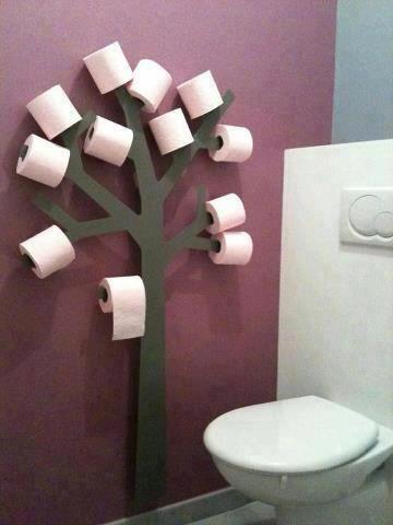 toilet-paper-holder1