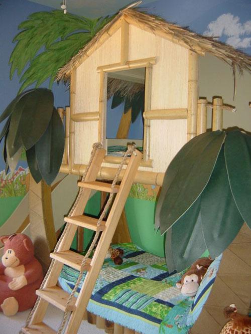 small-bedroom-interior-design-for-kids