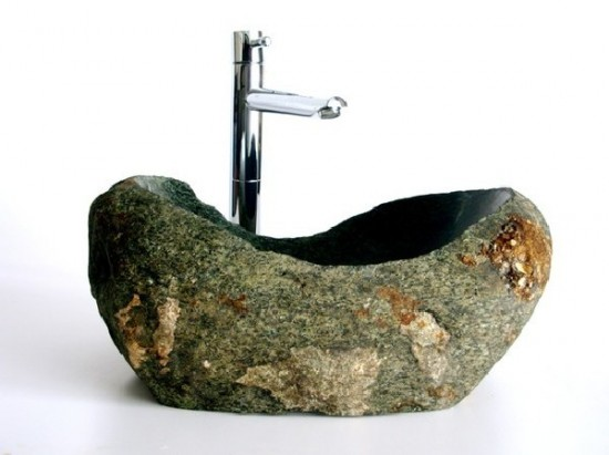 Natural-Stone-Sink-1-550x411