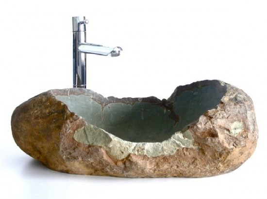 Natural-Stone-Sink-2-550x411