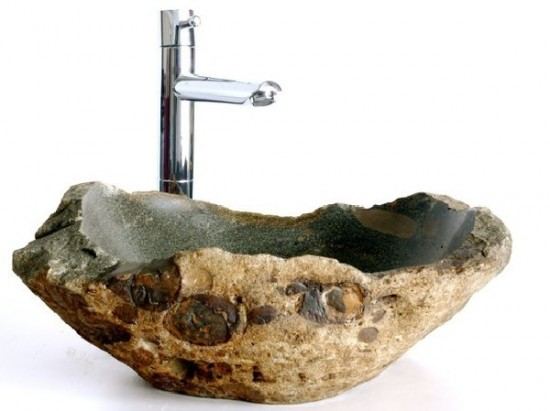 Natural-Stone-Sink-4-550x411