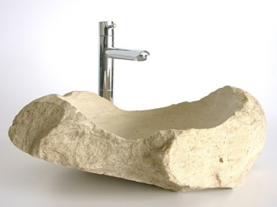 Natural-Stone-Sink-5-550x411