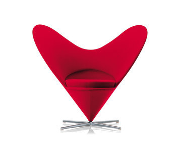 heart-cone-chair-b