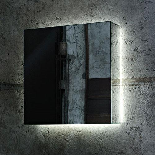 i-massi-wall-mirror-3