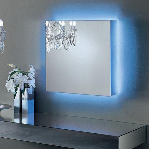 i_massi_wall_mirror-4