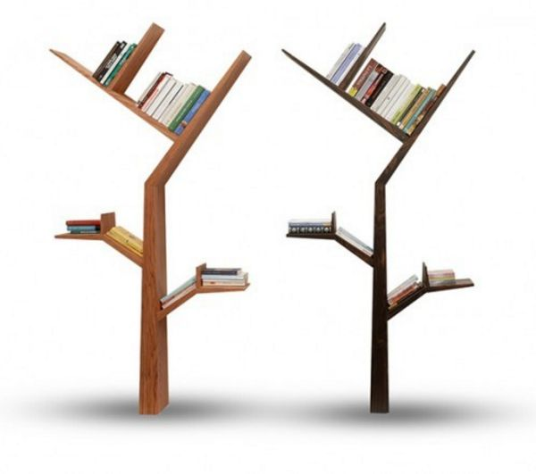 book-tree-book-shelf.jpg.scaled500