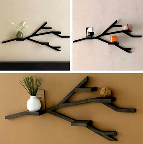 cool-awesome-shelves-design-5