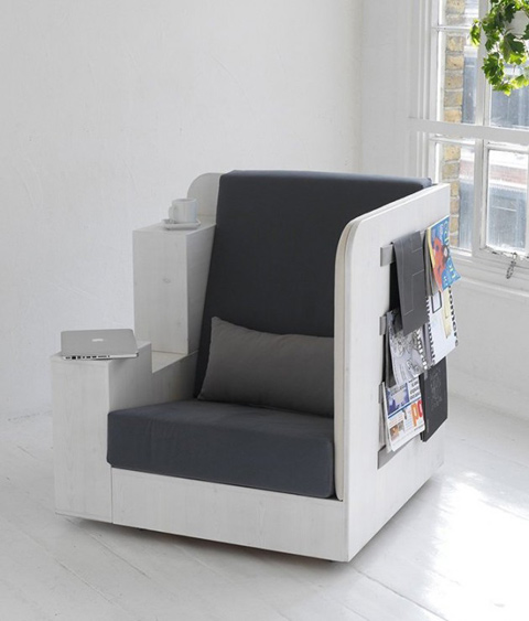 openbook-chair_