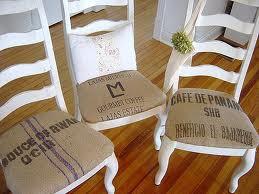 kėdės sėdynė, maišinė medžiaga