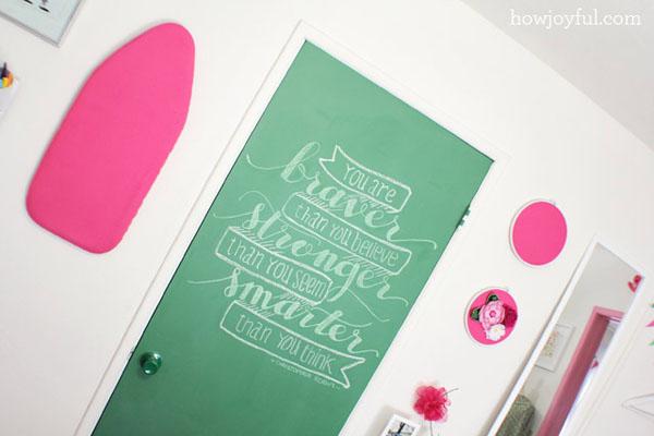 Durys – Pasveikinti! Palinkėti! Įkvėpti!