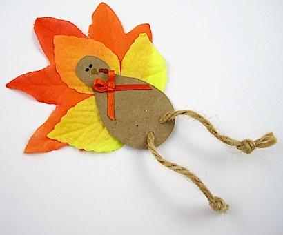 rudens lapu kalakutas magnetas