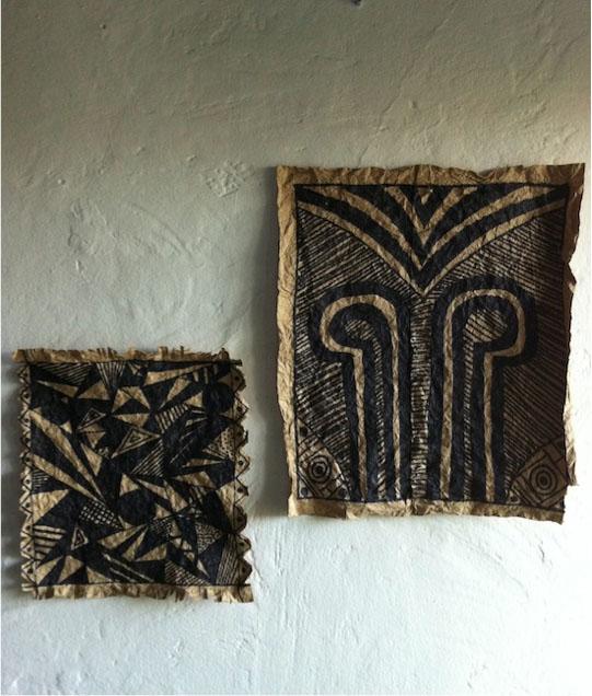 afrikietiskas dekoras pavyzdziai