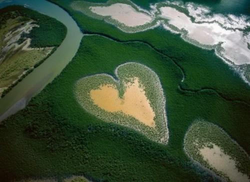 hearts-14
