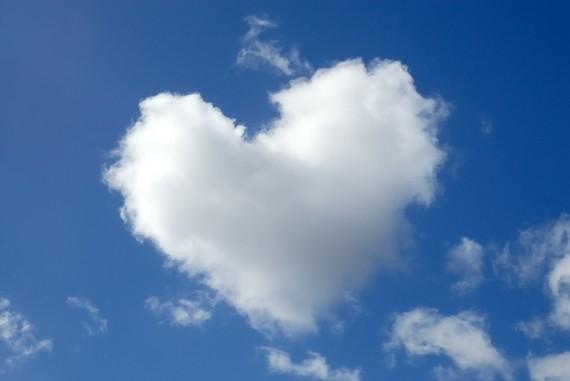 hearts-8
