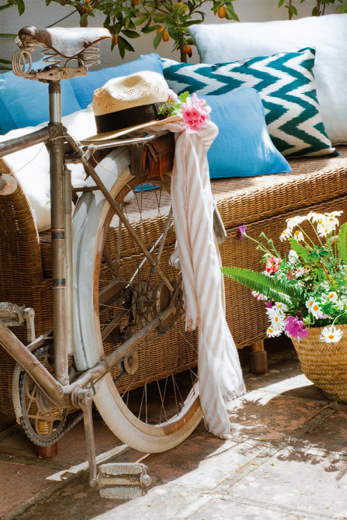 dviratis, suoliukas