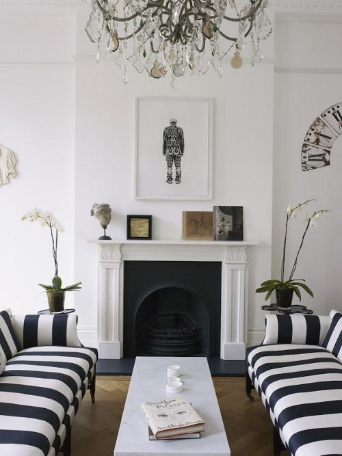 dryzuotos juoda balta sofos