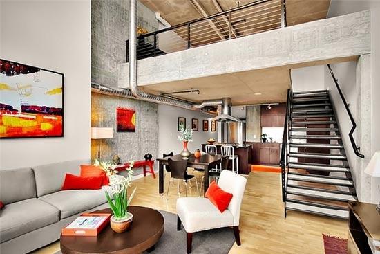 loft-moderno-7
