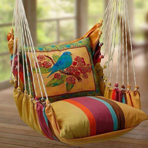 swing-home-decor-design-art-pictures