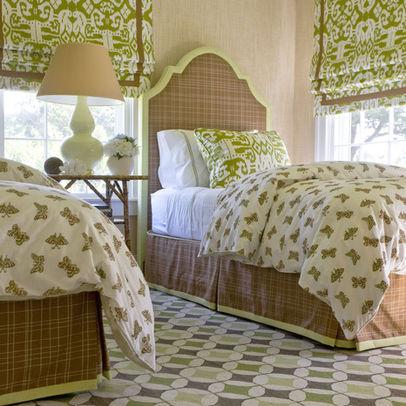 37218c05002c360d_0527-w406-h406-b0-p0-eclectic-bedroom