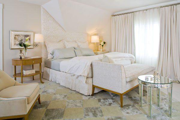 simple-white-interior-design-attic-bedroom