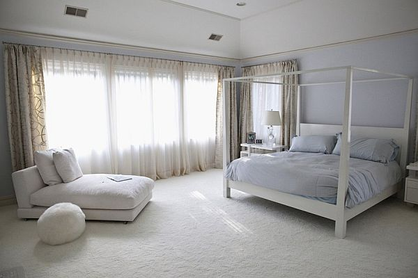 simple-white-interior-design-bedroom1