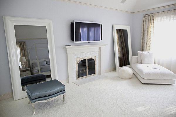 simple-white-interior-design-bedroom2