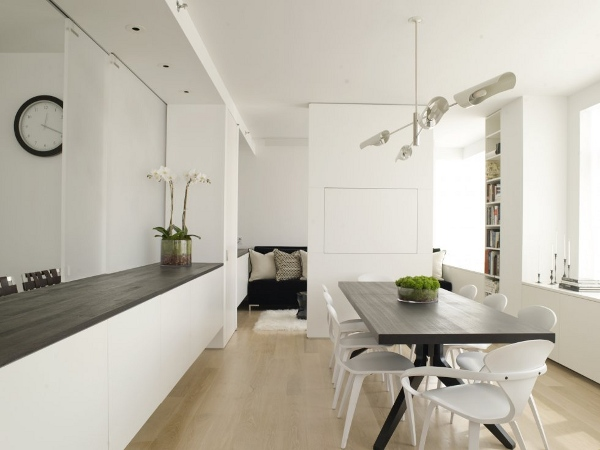 simple-white-interior-design-kitchen