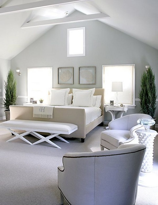 simple-white-interior-design-master-bedroom