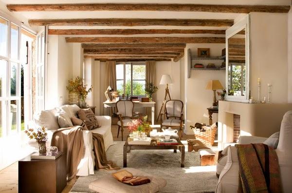 svetaine medines sijos baldai