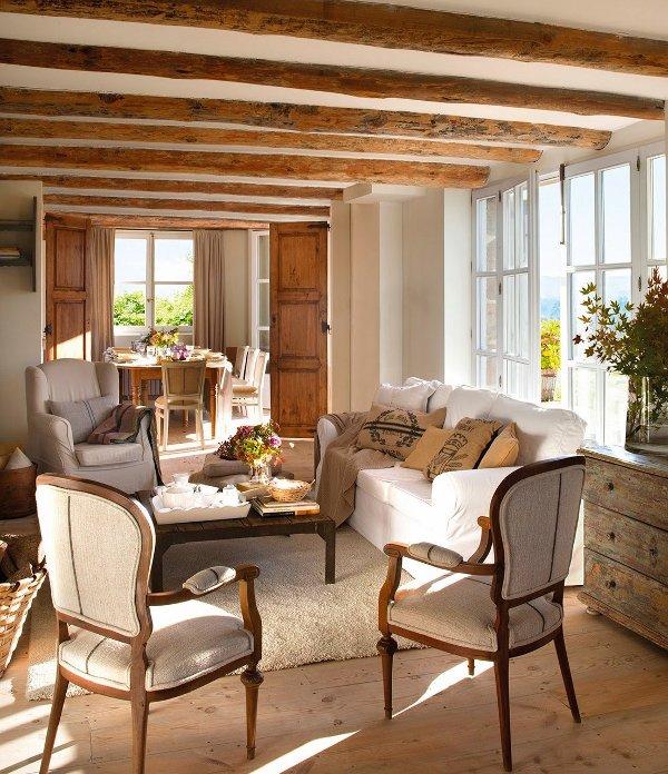 svetaines baldai, valgomojo stalas