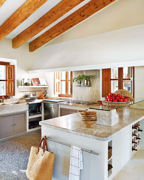 sijos-virtuve