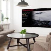 TV 2-min