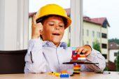 lego-konstruktorius